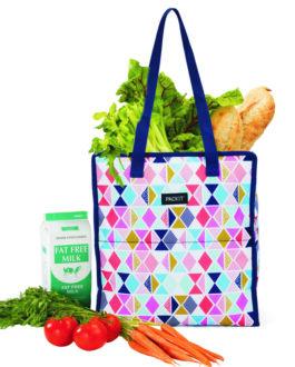 sac à épicerie congelable packit glup bébé