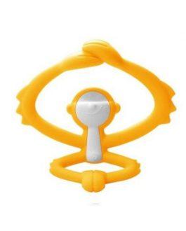 LE-20041-Mombella-Hugging-Monkey-Teether-Yellow-WEB (1)