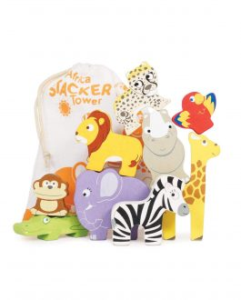 Tite-chouette-toys-PL117-Africa-Stacker-Cotton-Bag-Stack-and-Tumble-Wooden-Toy-1_1600x