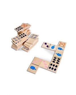 ga318-dominos-grands-animaux-28-pcs-13-x-65-cm