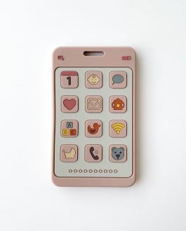 jouet-dentition-cellulaire_2376x