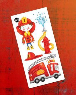 pompier-1024X1024_grande
