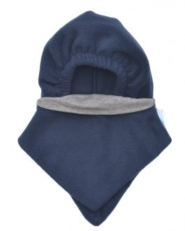 site_cagoule_navy