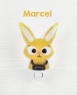 veille-sur-toi-veilleuse-lapin-marcel (1)