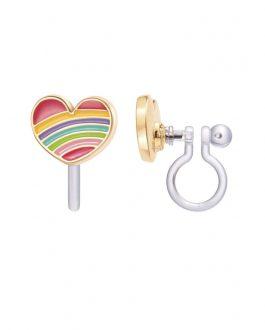 boucle d'oreilles coeur clip on (1)