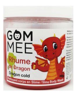 rhume+de+dragon