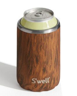 refroidisseur de boisson swell glup bébé