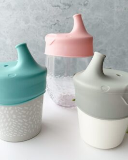 couvercle silicone jululu 2376x