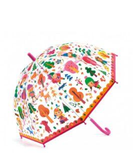 djeco dd04706 parapluie foret 1 1400x